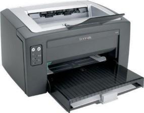lexmark-drukarka